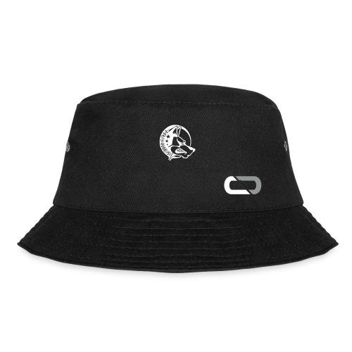 CORED Emblem - Bucket Hat