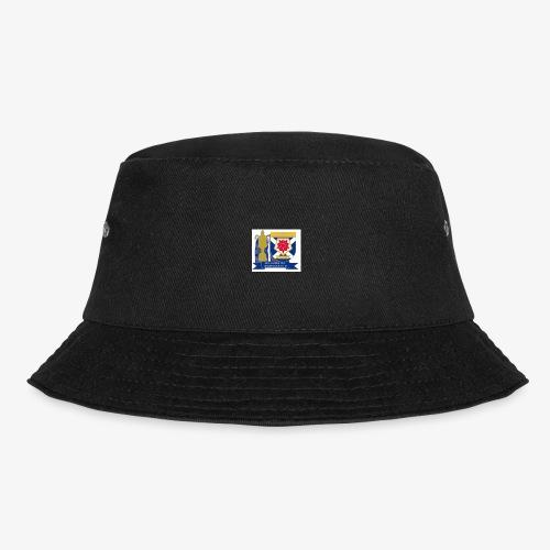 MFCSC Champions Artwork - Bucket Hat