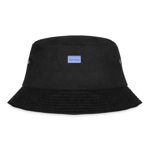 pots jpeg - Bucket Hat
