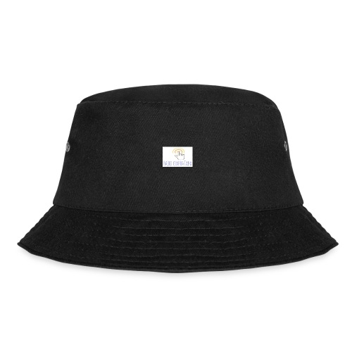 GADGET RADIO GIARRATAnNA - Cappello alla pescatora