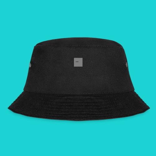 logo-png - Bucket Hat