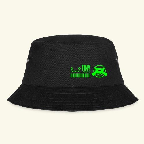 Tiny Accesories - packn hat - Bucket Hat