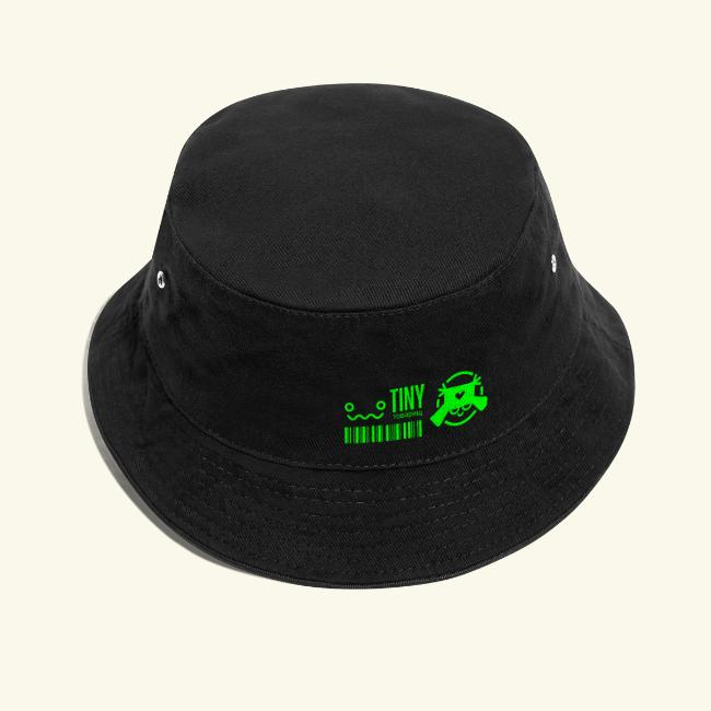 Tiny Accesories - packn hat