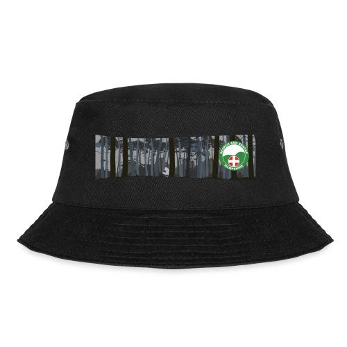 HANTSAR Forest - Bucket Hat