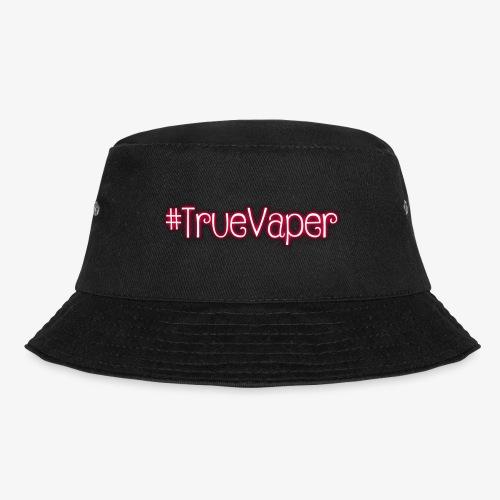 #TrueVaper - Kalastajanhattu