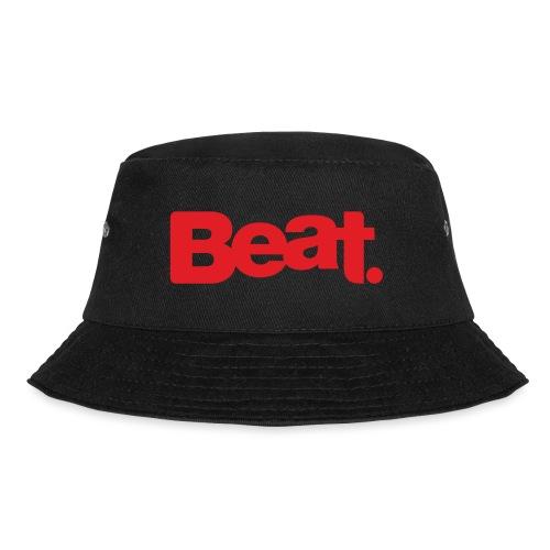 Beat Bunny - Bucket Hat