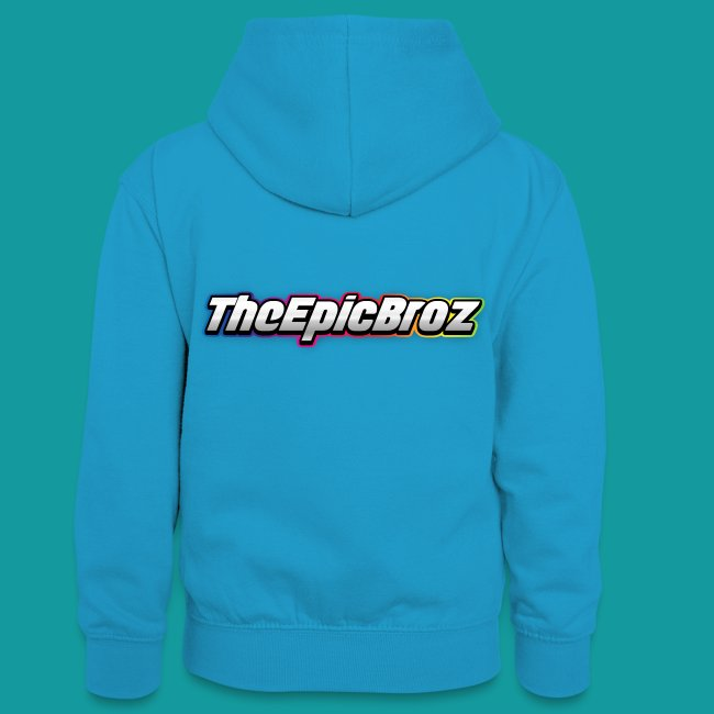 TheEpicBroz
