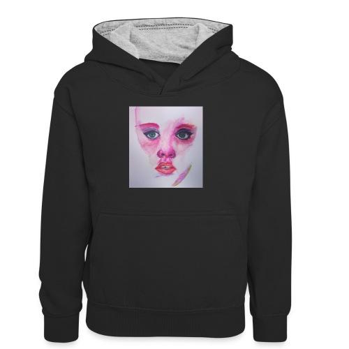3-jpeg - Sudadera con capucha para adolescentes