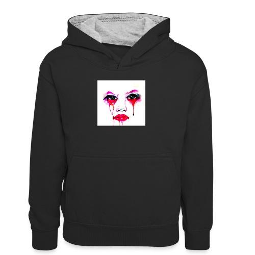 4-jpeg - Sudadera con capucha para adolescentes