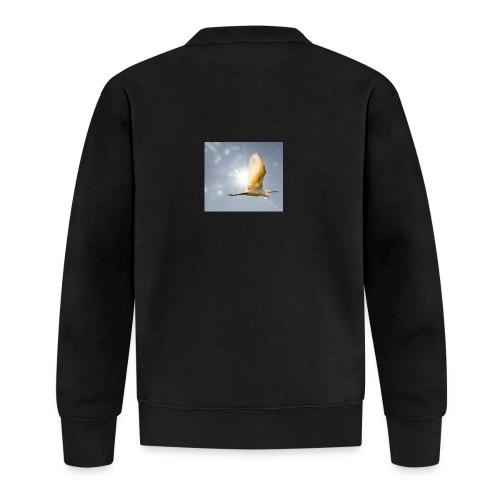 IMG 20180311 111503 - Unisex Baseball Jacket