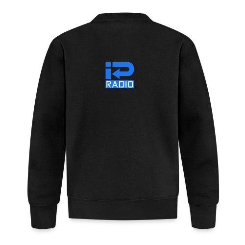 logo trans png - Baseballjack