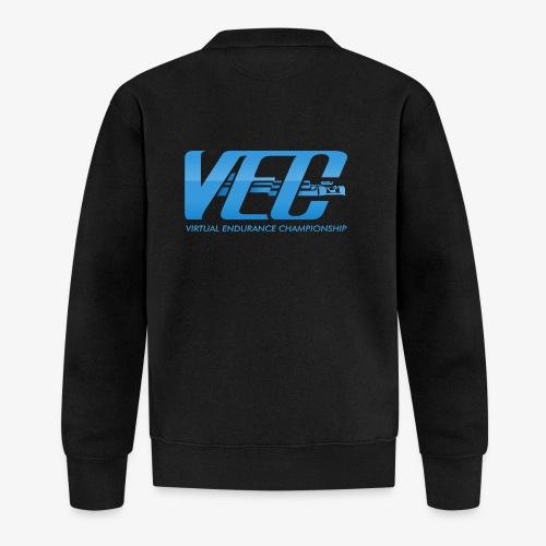 VEC - Unisex Baseball Jacket