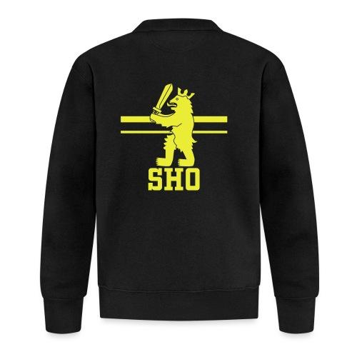 SHO Satakunta - Baseball-takki