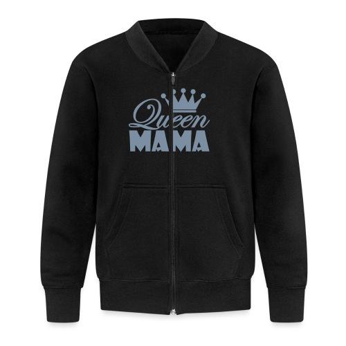 queenmama - Baseball Jacke