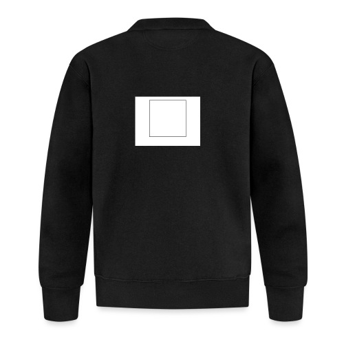 Square t shirt - Baseballjack