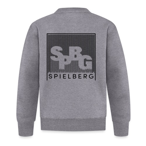 Spielberg 2018 - Baseball Jacke