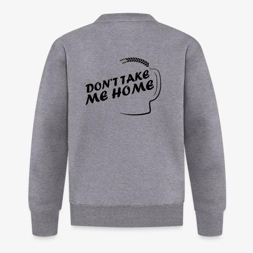 dont_take_me_home - Baseballjack
