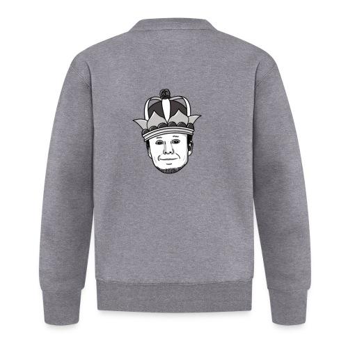 Meisterlehnsterr-Head - Baseball Jacket