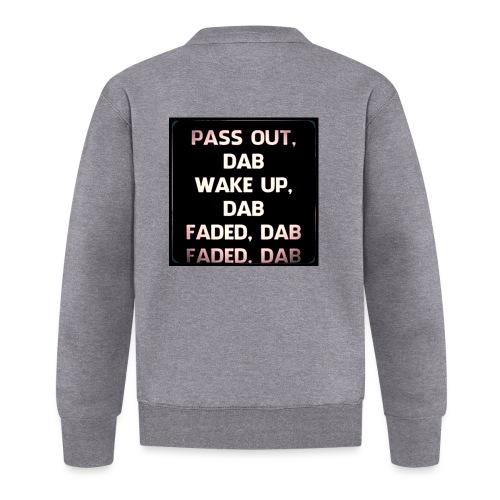 DAB - Baseballjack