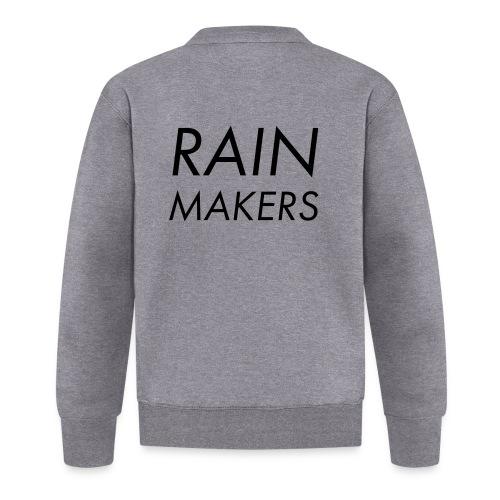 rainmakertext - Baseball-takki