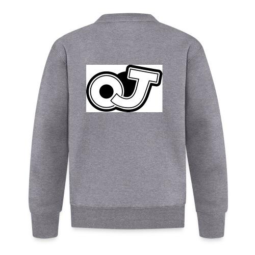 OJ_logo - Baseballjack