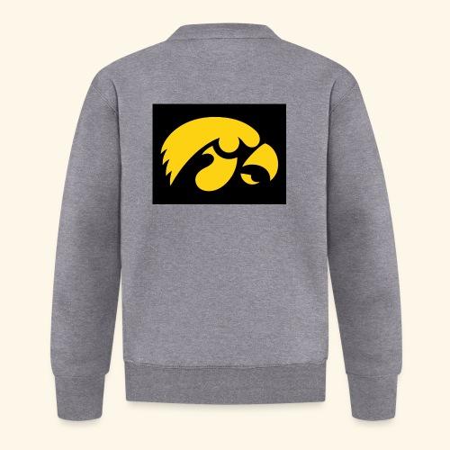 YellowHawk shirt - Baseballjack