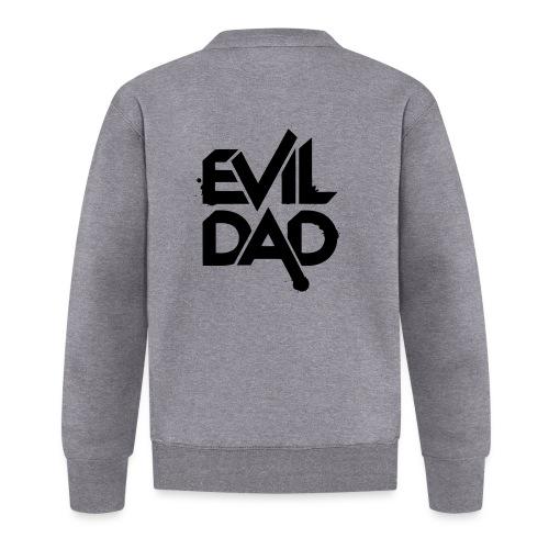 Evildad - Baseballjack
