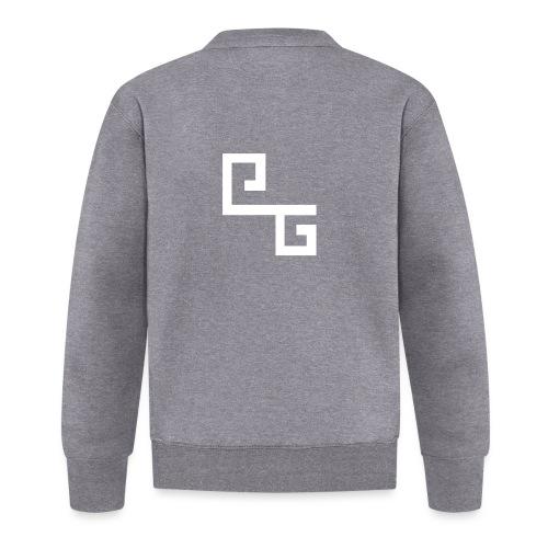 ProxGameplay Mannen T-Shirt - Baseballjack