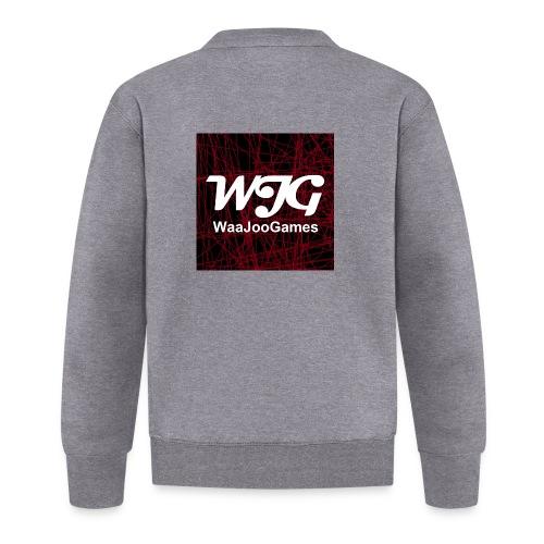 T-shirt WJG logo - Baseballjack