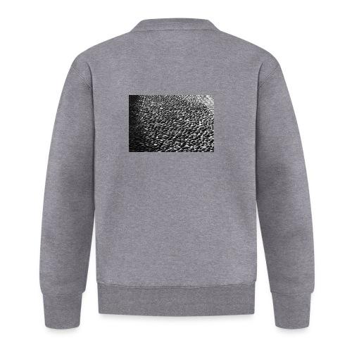 cobblestone shirt - Baseballjack