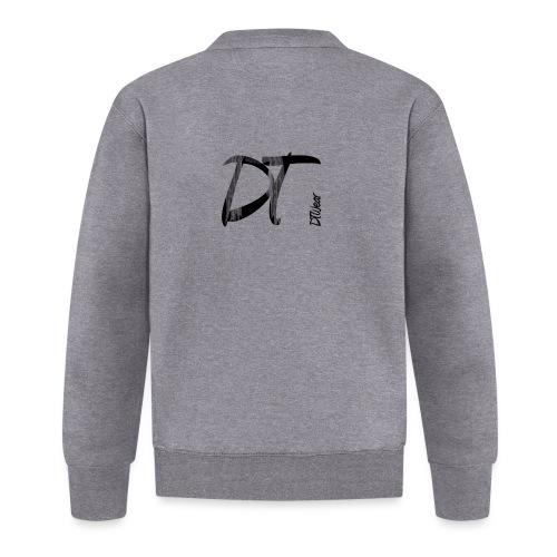 DTWear Limited - Baseballjack