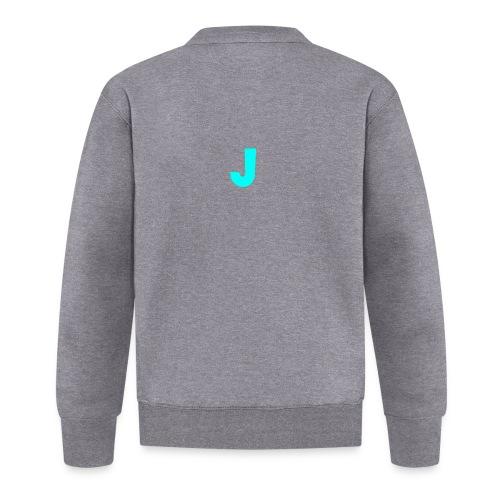 Jeffke Man T- Shirt - Baseballjack