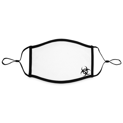 Abatshi's new logo - Kontrastmask, justerbar (large)
