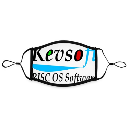 kevsoft1 - Contrast mask, adjustable (large)