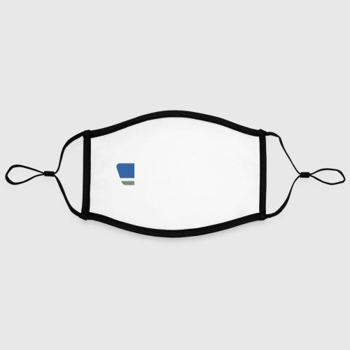 LDN - Contrast mask, adjustable (large)