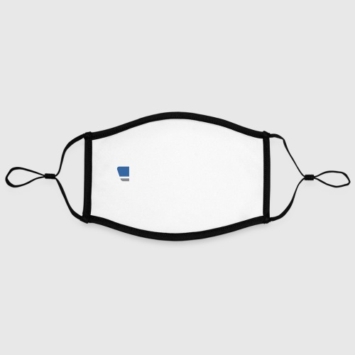 BOOTBOI - Contrast mask, adjustable (large)