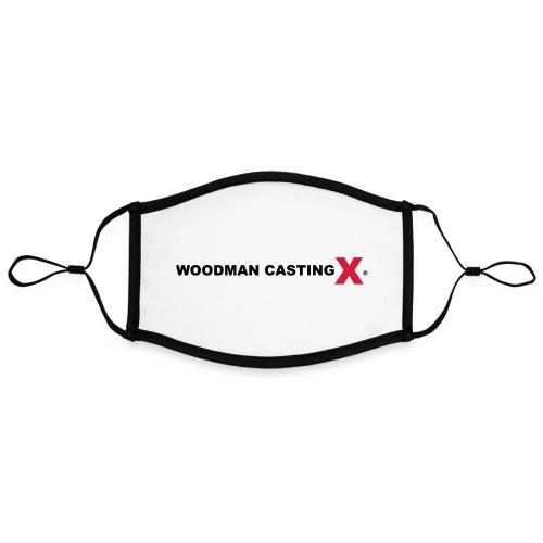 WCX logo with black text - Kontrastmaske, einstellbar (Large)