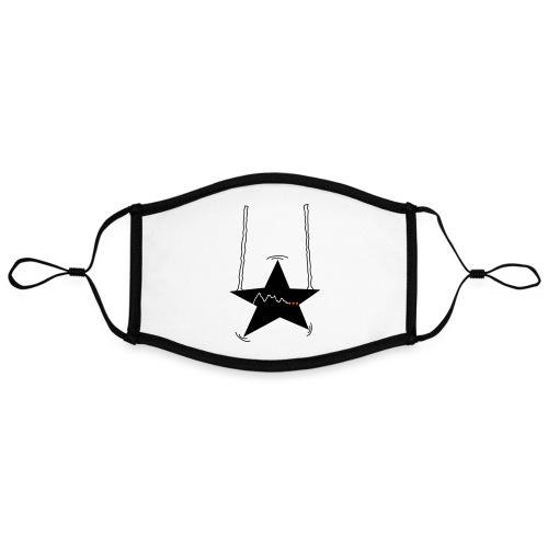2011 Logo blingbling - Kontrastmaske, einstellbar (Large)