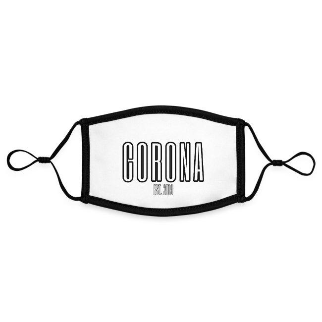 Corona Est2019