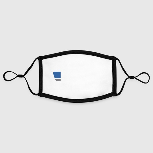 CGN - Contrast mask, adjustable (small)