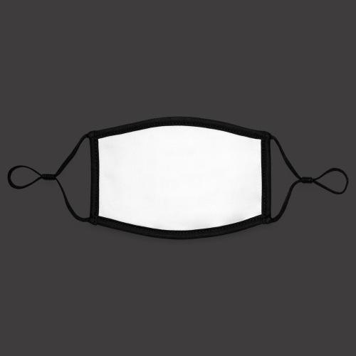 Logo_weiß4k - Kontrastmaske, einstellbar (Small)