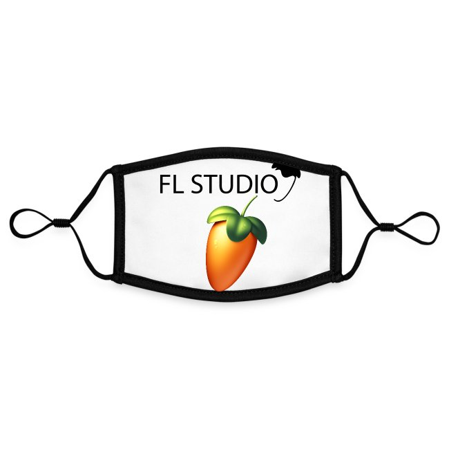 FL Name With Logo AI