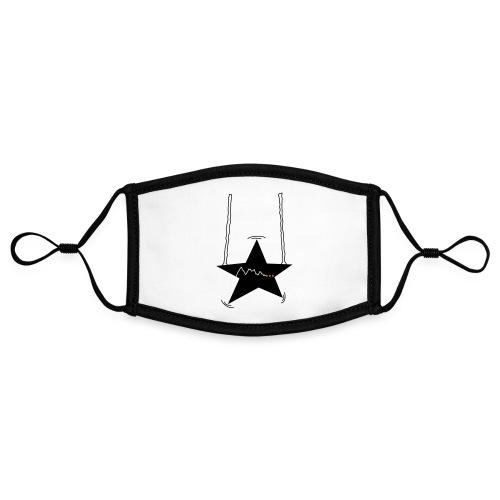2011 Logo blingbling - Kontrastmaske, einstellbar (Small)