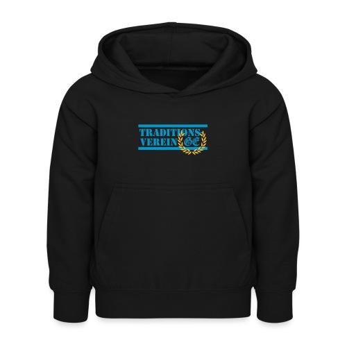 Traditionsverein - Kinder Hoodie