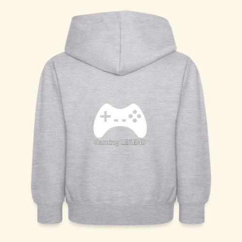 Gaming LEGEND - Kinderhoodie