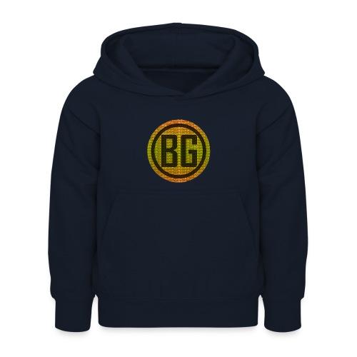BeAsTz GAMING HOODIE - Kids Hoodie
