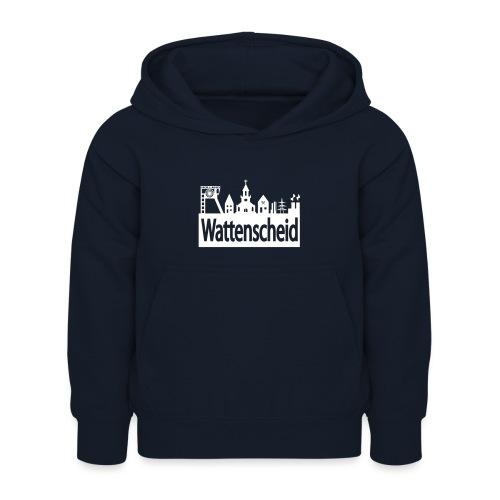 Skyline Wattenscheid - Kinder Hoodie