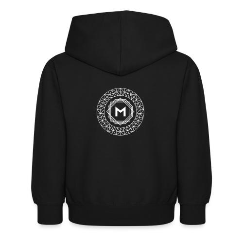 MRNX MERCHANDISE - Kinderhoodie