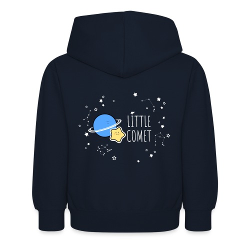Little Comet - Lasten huppari