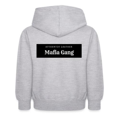 Mafia Gang - Nouvelle marque de vêtements - Sweat à capuche Enfant